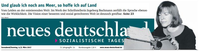 bachmannnd