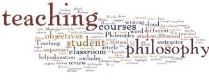 teachingphilosophy
