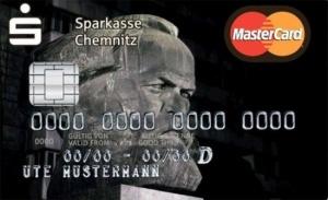 KreditkarteChemnitz2012