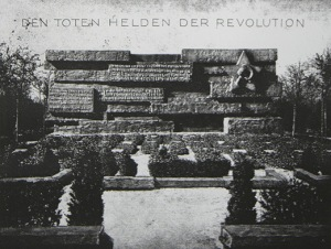 miessozialistenfriedhofberlin