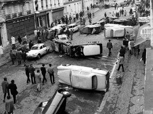 Paris1968a