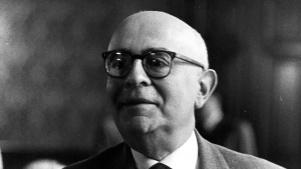 Adorno1 (1)